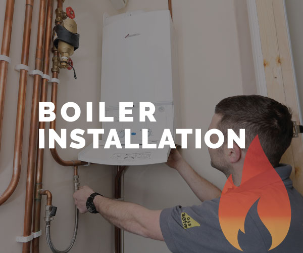 Boiler Installation Darren Smith Plumbing and Heating Ltd Ammanford