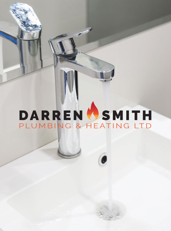 Darren Smith Plumbing Ammanford General Plumbing Services