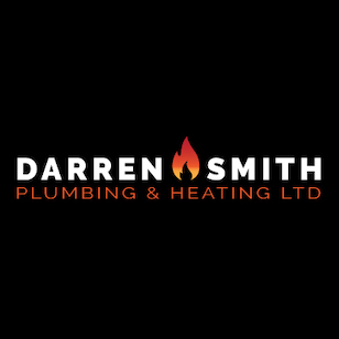 Darren-Smith-Plumbing-Facebook-Logo