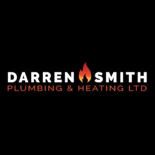 Darren-Smith-Plumbing-Facebook-Logo