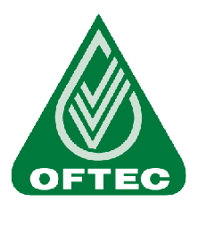 Darren Smith Plumbing & Heating Ltd OFTEC