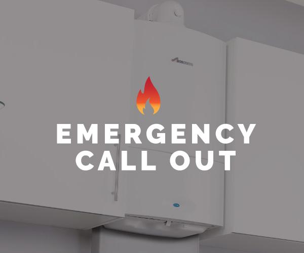 Emergency Plumber-Ammanford-Darren-Smith-Plumbing