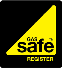 Gas Safe Darren Smith Plumbing