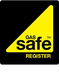 Gas Safe Darren Smith Plumbing