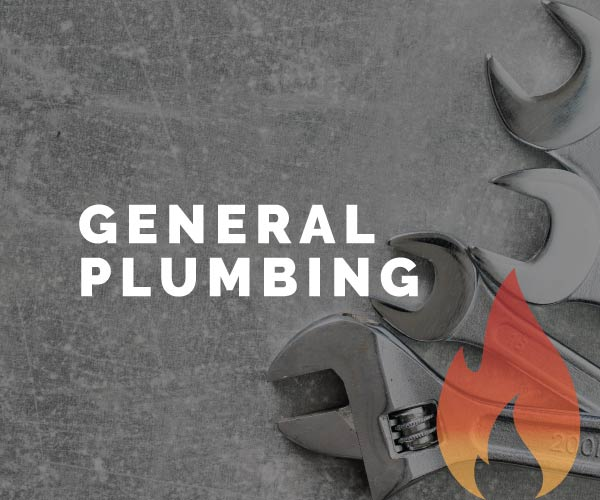 General-Plumbing-Darren-Smith-Plumbing-and-Heating-Ammanford