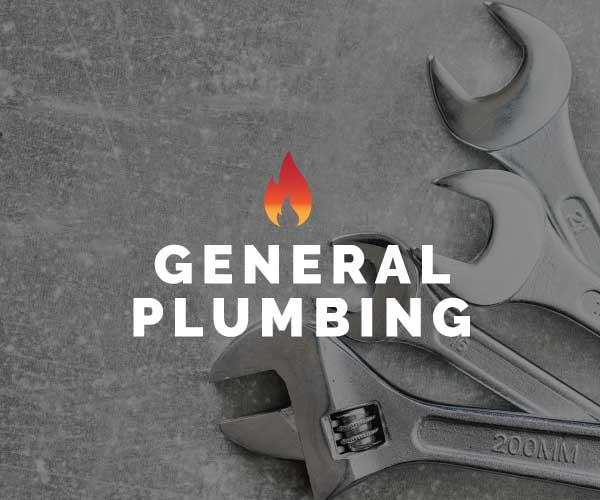 General Plumbing Darren Smith Plumbing and heating Ltd Ammanford