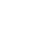 12-year-boiler-guarantee