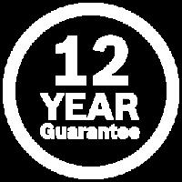 12-year-boiler-guarantee