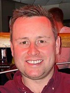 Darren Smith Plumbing Ammanford Plumbers